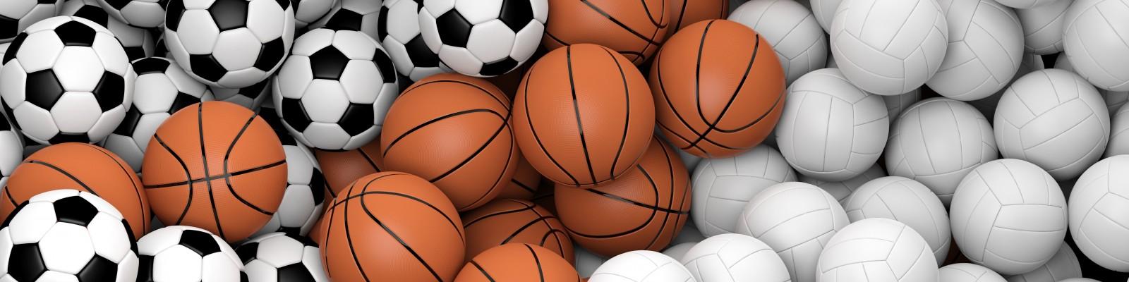 Balls_mixed