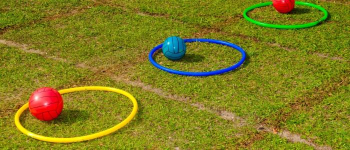 Equipment_hoops