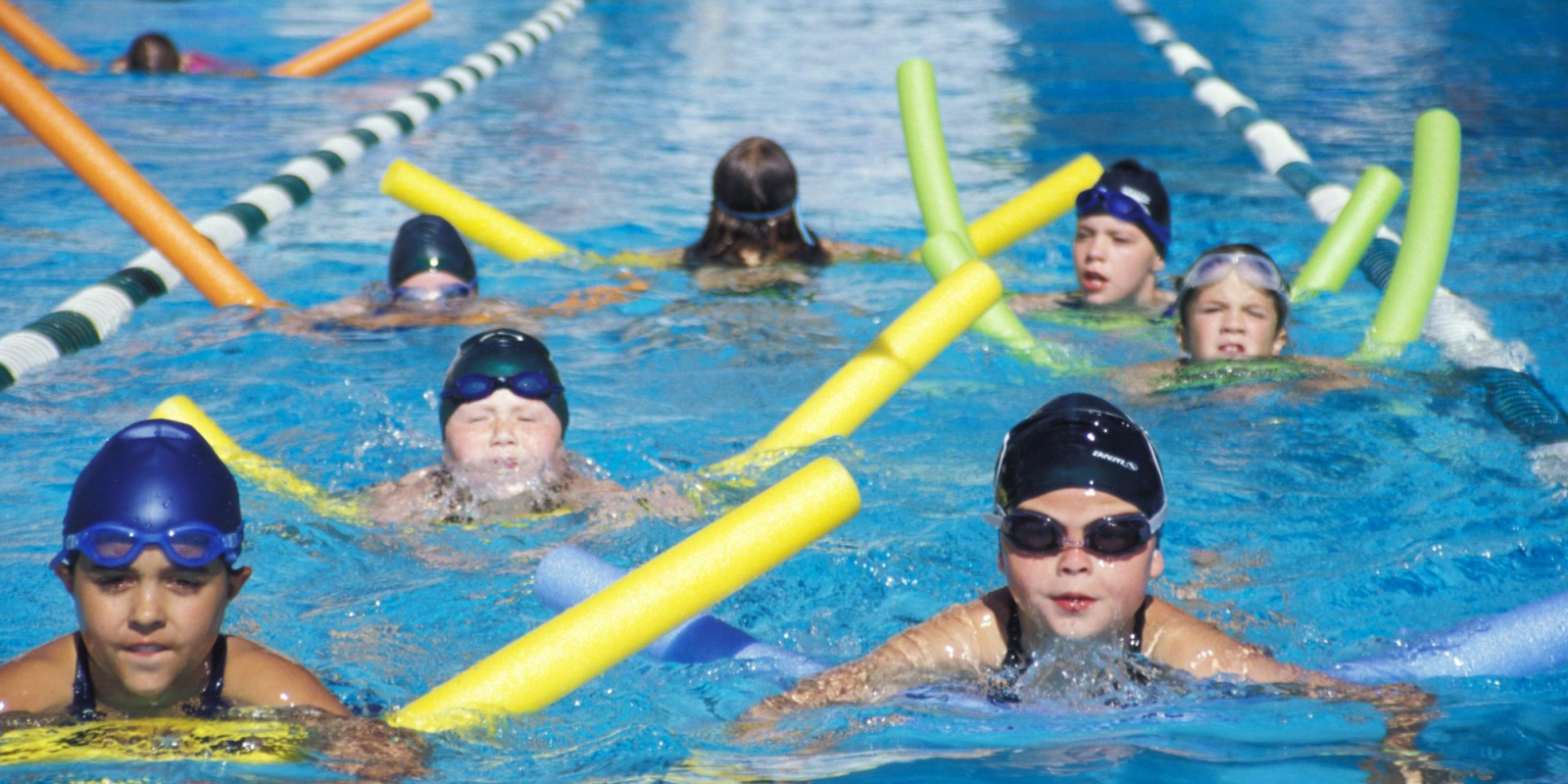Swimming-Lessons-optimised