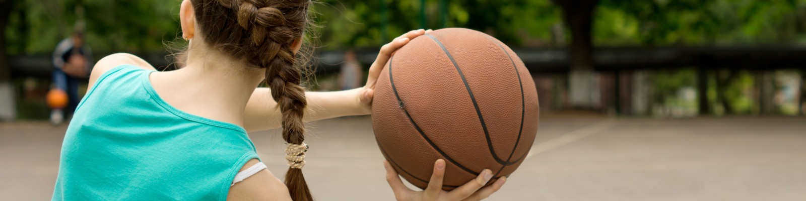 Basketball_thowing