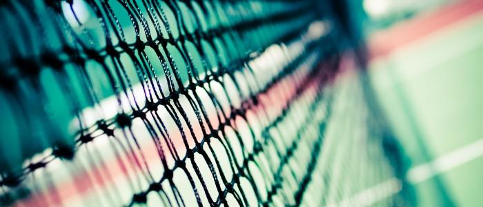 Tennis_net