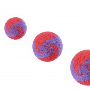 Balls_sponge
