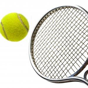 Tennis_racquet_and_ball