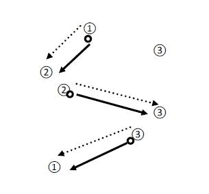 handball court diagram racquetball court diagram wiring