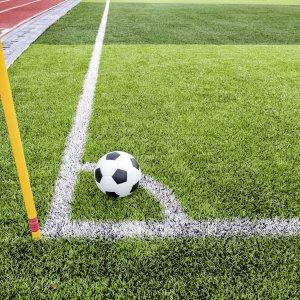 Football (7)