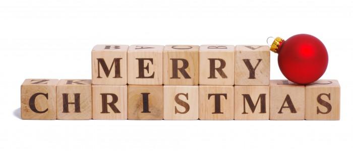merry_christmas-2