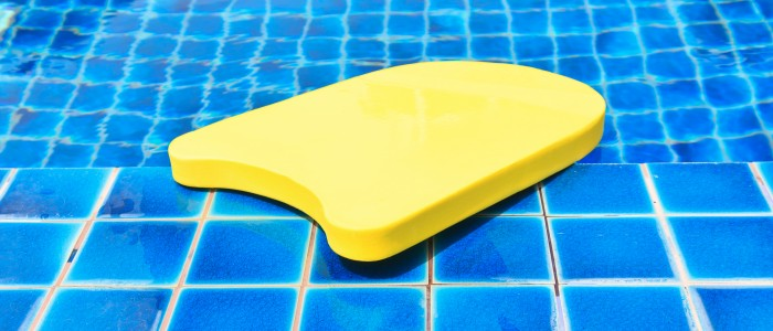 Swimming_aid