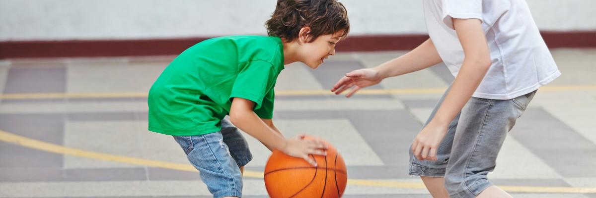 Basketball_two_boys