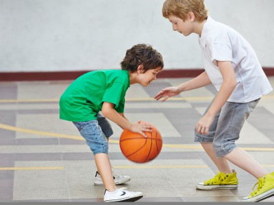 Basketball_two_boys