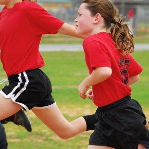 Children chasing (2)
