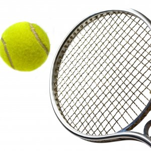 Tennis_racquet_and_ball