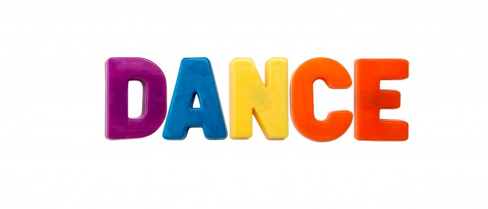 Dance ensure it is any primary pe schemes you use