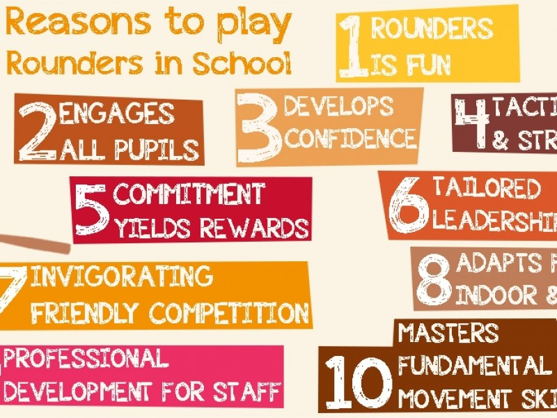 10-reasons-to-play-rounders