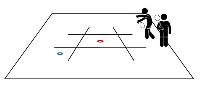 Lesson 5_diagram 1
